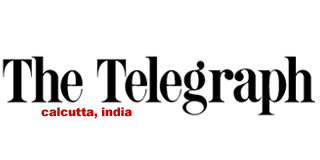 The Telegraph, Calcutta