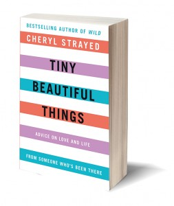 tiny-beautiful-things-paperback