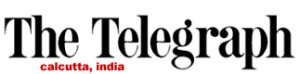 The_Telegraph_(Calcutta)