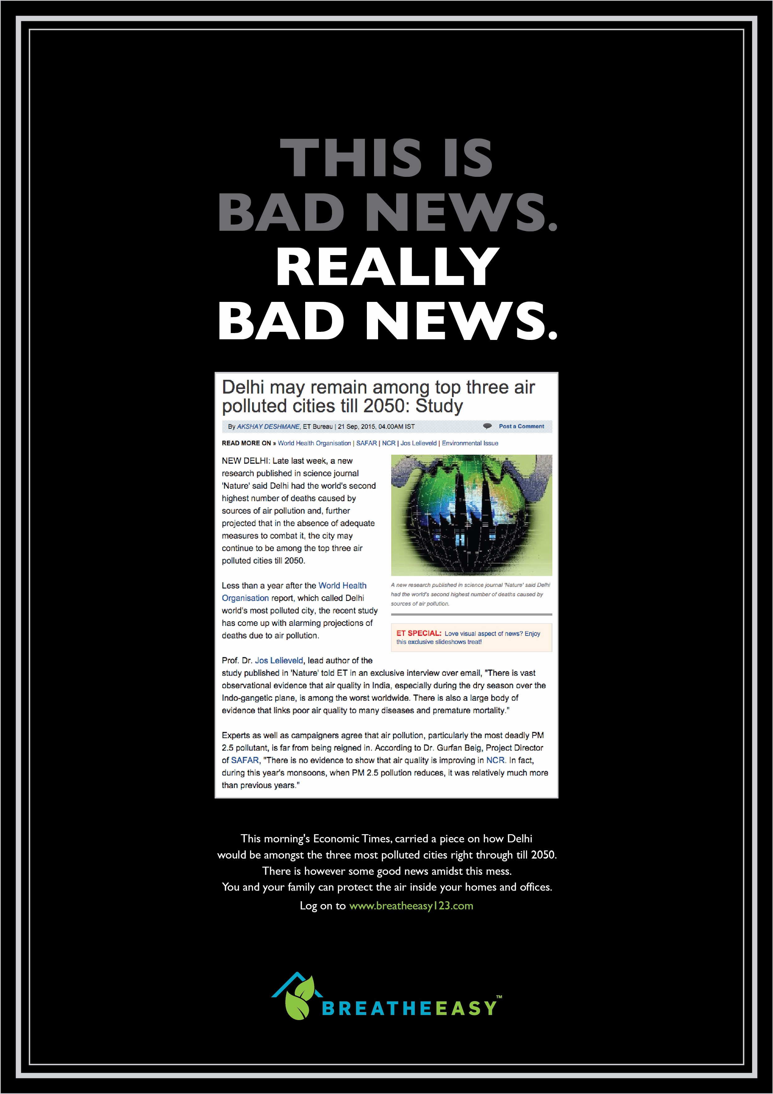 THIS_IS_BAD_NEWS._REALLY_BAD_NEWS-01